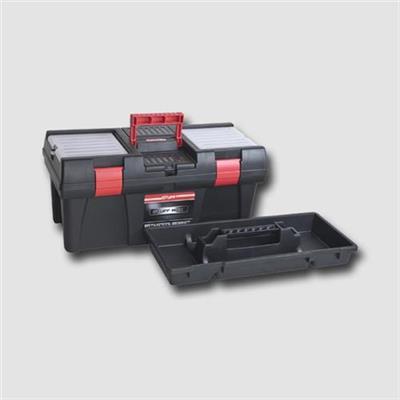 Box plastový s organizérem Classic Profi 510x255x265mm
