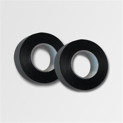 Izolační páska elektrikářská 19mmx0,13mmx10m