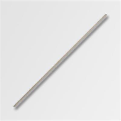 Násada na dřevěné hrábě 160cm