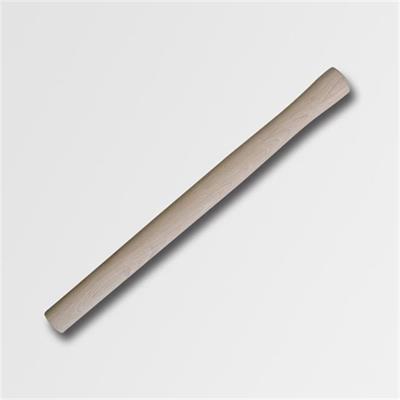 Násada na kladivo tvar.90cm