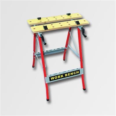 Pracovní stůl - skládací 80x61x24cm
