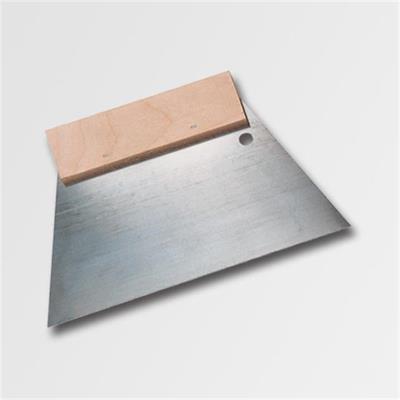 Stěrka rovná 250 mm