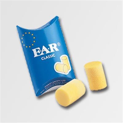 Zátky E.A.R. classic 2301-01