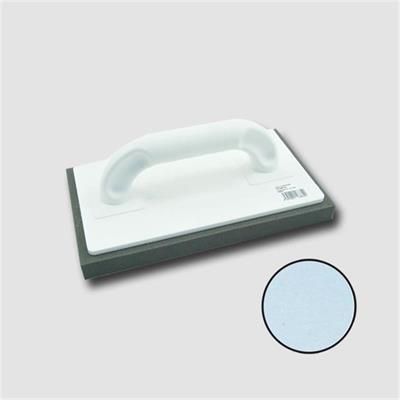 hladítko plastové - ruven 250x140x20mm