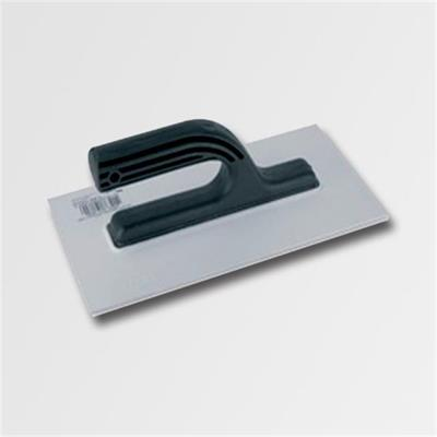 Hladítko PVC hladké 270mm
