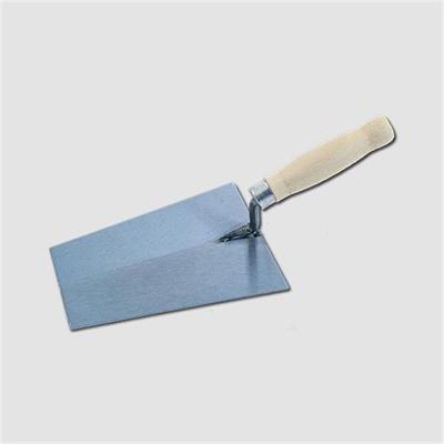 Lžíce ocel broušená 160mm