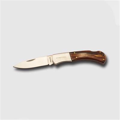 Nůž kapesní 90/210mm