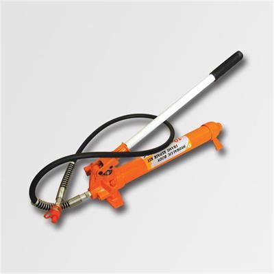 Hydraulická pumpa 10T