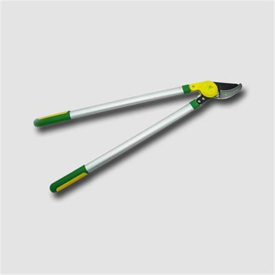 Nůžky na větve oblé 790mm SK5 7115-1 Winland