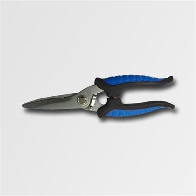 Nůžky technické 200mm