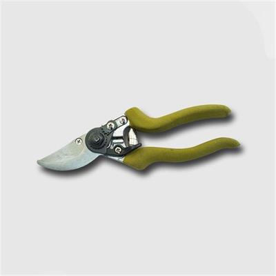 Nůžky zahradnické 215mm