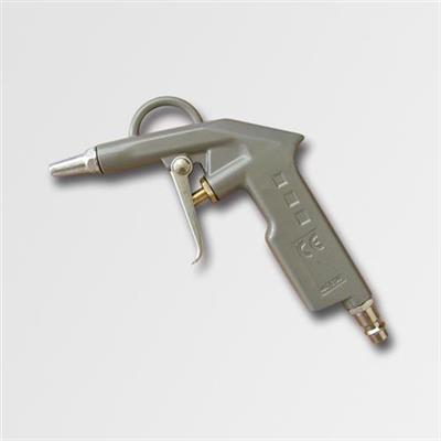 Pistole ofukovací krátká LA-01