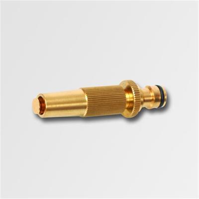 Postřikovač hubice-stavitelná (45206)