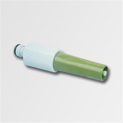 Rozstřikovač hubice plastová