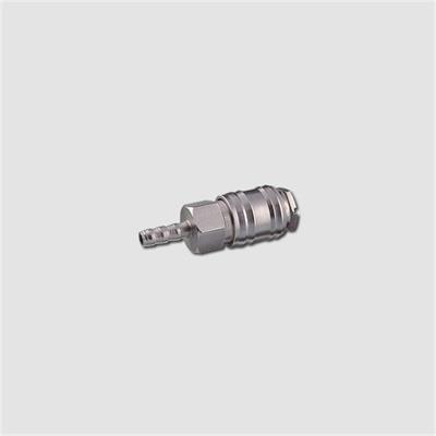 Rychlospojka vzduchová 6,9mm E01-2SH