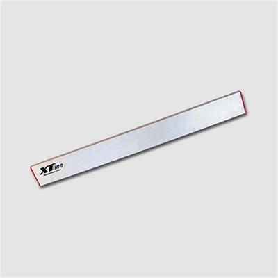 Stahovací lať SL 2000mm bez libel (ZN15320)