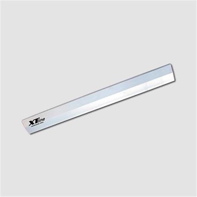 Stahovací lať SLT 2000 mm trapézová (ZN15820)