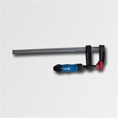 Svěrka stolařská 500x120mm