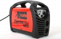 Svářecí inventor FORCE 165 (Svařovací inventor)