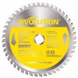 Pilový kotouč Evolution nerez 355x25mm