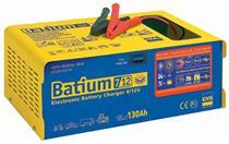 Profesionální nabíječka baterií GYS BATIUM 7/12