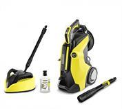 Vysokotlaký čistič K 7 Premium FULL Control Plus Home, Kärcher