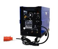 Svářecí stroj pro sváření MIG/MAG SV190-R