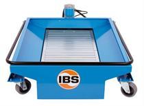 IBS-Mycí stůl typ A