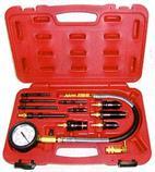 Kompresiometr pro vznětové motory 7890145C