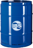IBS-Čisticí kapalina Purgasol 50 litrů