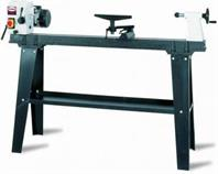 Soustruh na dřevo DSL-1100V