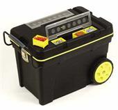 Kufr na nářadí 1-92-904 STANLEY