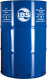 IBS-Čisticí kapalina Purgasol 200 litrů