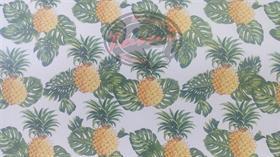"""vzor """"ananas"""""""