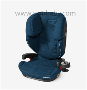Espiro Autosedačka Omega FX 15-36 kg -03/19