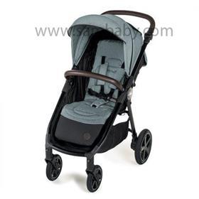 Baby Design Sportovní kočárek Look AIR 05