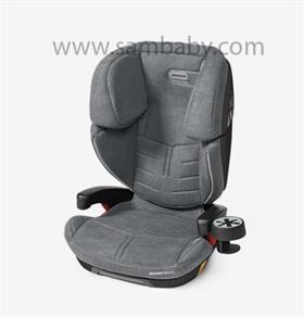 Espiro Autosedačka Omega FX 15-36 kg -07/19