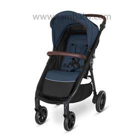 Baby Design Sportovní kočárek Look 103/2021