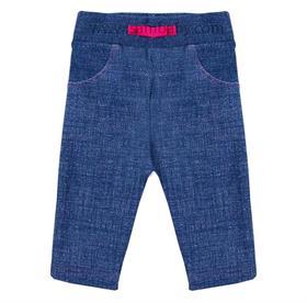 Eevi legíny Peony jeans 68