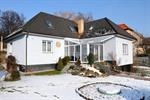 zimní_zahrada_dynal_řeporyje