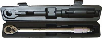 "Momentový klíč TW-210 1/2"""