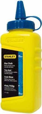 Barvy stanley