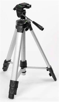 Fotografický teleskopický stativ