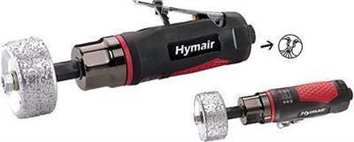 Speciální bruska pro opravy pneumatik Hymair AT-7036C