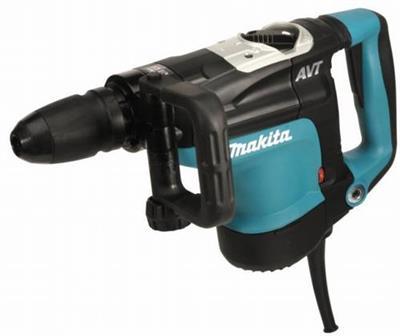 Kladivo HR4001C SDS Max