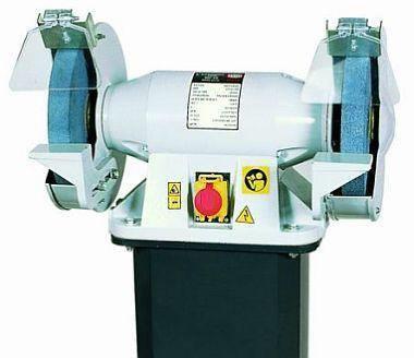 Dvoukotoučová bruska Proma BKS-2500