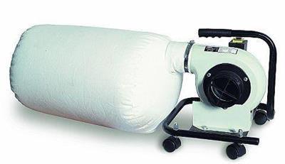 Odsavač prachu Proma OPM-150
