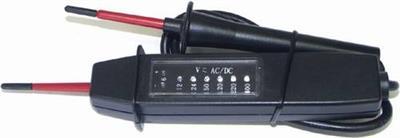 Zkoušečka pro elektrikáře Universal Spannungsprüfer 1998A