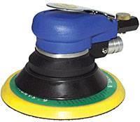Pneumatická excentrická bruska Hymair AT-980-6