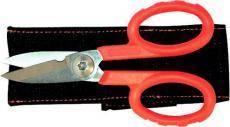 Nůžky elektrikářské, KENNEDY
